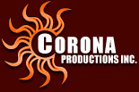 Corona Productions, Inc.